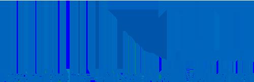 Tum-Logo